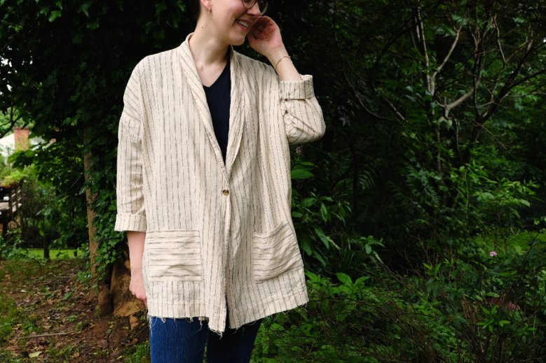 6 made in use ethical brands made by women stylewise-blog.com