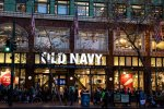 Ethical Alternatives to Old Navy: 15 Better Brands