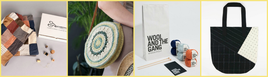 ethical sustainable eco-friendly holiday gift guide 2018 stylewise-blog.com