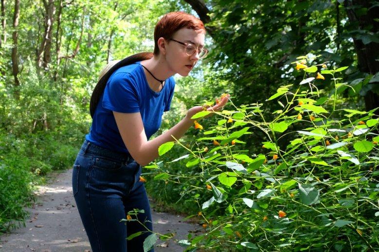 Rainforest Alliance Follow the Frog stylewise-blog.com