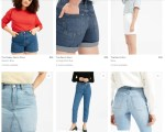 Is Everlane Ethical? Pragmatism, Scale, & Why Good On You Doesn't Tell the Full Story