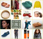 Holiday Gift Guide 2019: Sustainable, Ethical, & Fair Trade Gifts