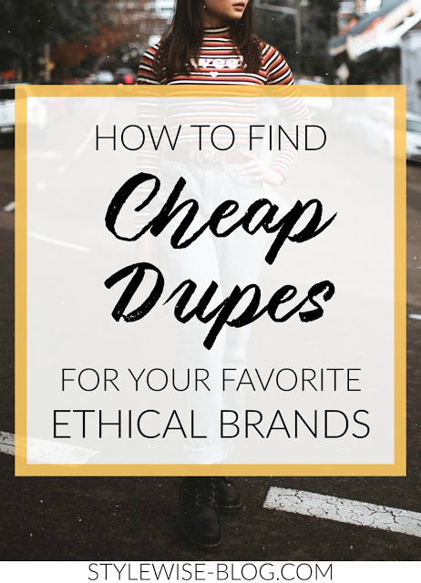 cheap alternatives to your favorite ethical brands etsy ebay stylewise-blog.com