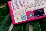 A Quick Guide to Ethical and Environmental Certifications