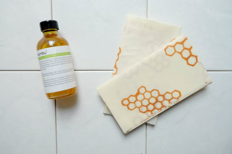 EarthHero one stop shop for ethical and zero waste goods stylewise-blog.com