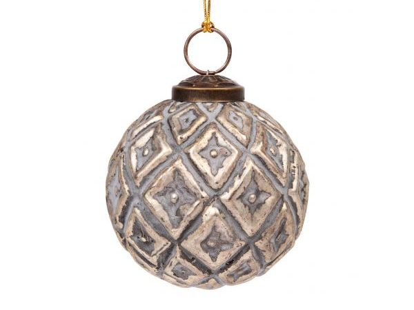 where to buy fair trade ornaments ten thousand villages