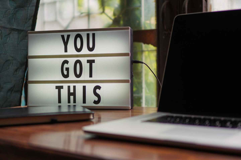 Successful Blog Monetization Strategies - how i make money on my blog