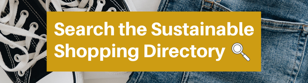 Sustainable and Ethical Brands Directory