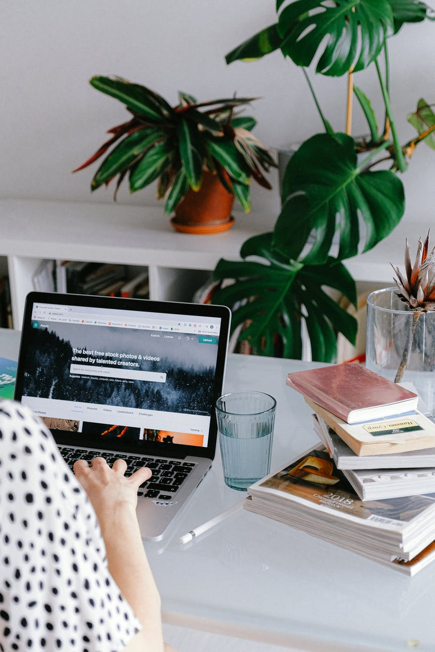 Best Sustainable and Ethical Fashion Blogs