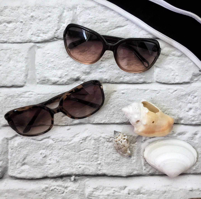 oversized sunglasses, square sunglasses, rectangle sunglasses