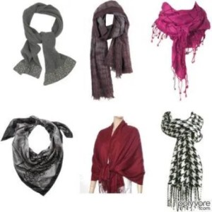 Different-Ways-To-Tie-A-Scarf-Women
