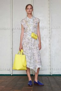 mulberry_ss16_look_18