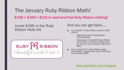 The January Ruby Ribbon Math!.jpg