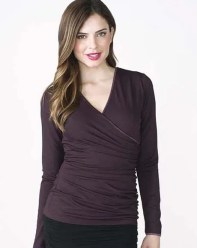 janetop_wineheather_front