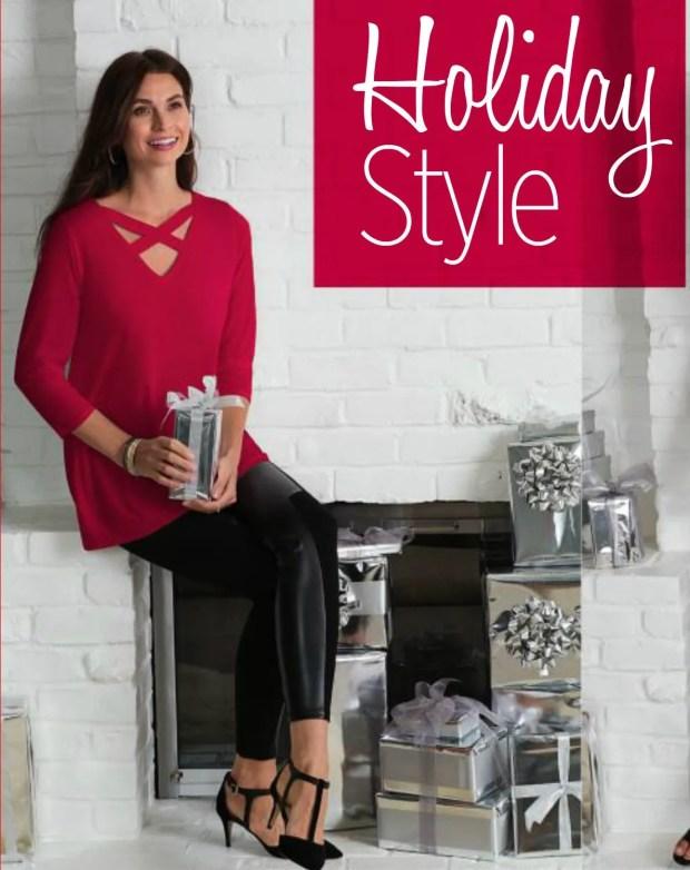 red-tunic-vegan-leather-leggings-winter-2016