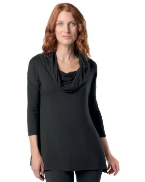 black-talented-tunic