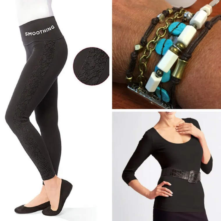 lace leggings with versatile top.png