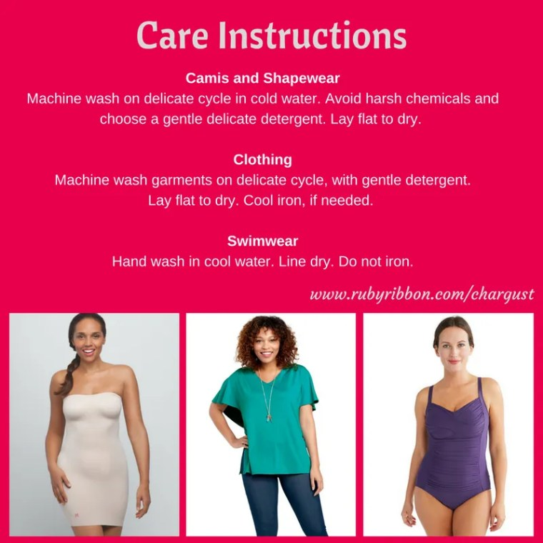 Care Instructions (2).png