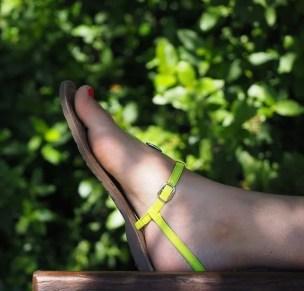 sandal-1521801_960_720
