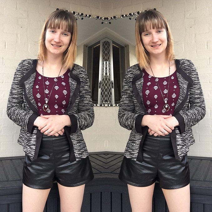Instagram Round Up #3 Outfit 8