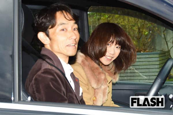 高橋尚子の結婚相手は西村孔?二人の馴れ初めや交際期間は?
