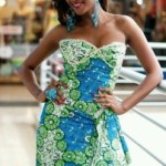 trendy fashion for ladies in nigeria 2016