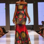 best of lady kitenge designs 2016
