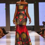 african shweshwe women dresses 2016 new