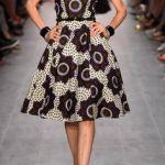 2016 Shwe shwe Fashion for Women