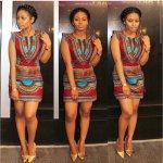 latest african fashion ankara 2016