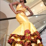 african kitenge designs for ladies 2016