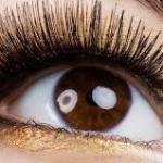 eyelashes health with causes & management of its loses