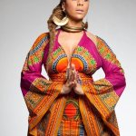 South african traditional dresses trends 2016