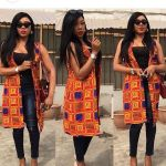 fashionable ankara styles 2016 2017