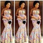 Latest Nigerian Ankara Styles 2016  Ankara Clothing 2016