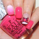 modest nail design ideas for 2016