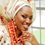 gele styles nigerian fashion 2016