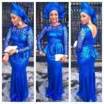 top aso ebi styles for wedding 2016 2017