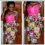 ankara styles lookbook 2016 2017 nigerian