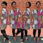 nigerian fashion prints new 2016 2017