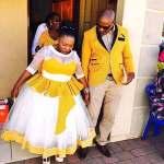 south african shweshwe designs 2017