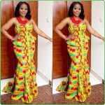 aso ebi styles 2017 for nigerian