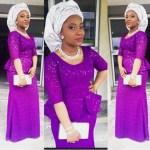 nigerian traditional fashion style 2017