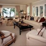 living room furniture storage ideas 2017