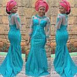 aso ebi ankara 2017 styles for women