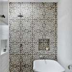 Ideas for classic style bathroom 2017
