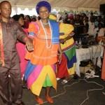 tswana traditional wedding gowns 2017