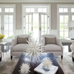 zen living room decorating Ideas 2017