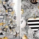 top christmas decoration ideas 2017