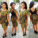 African Nigerian Traditional Clothing Styles 2017